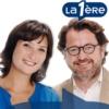 Logo du podcast Bientôt à Table !