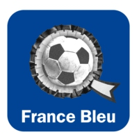 Logo du podcast France Bleu - Esprit Foot