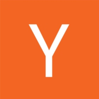 Logo of the podcast Y Combinator