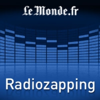 Logo du podcast Fillon : la récup' et la bourde