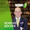 Logo du podcast WDR 5 Schecks Bücher