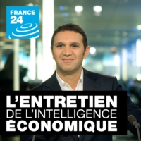 Logo du podcast L'intelligence artificielle : un marché en plein essor