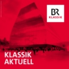 Logo of the podcast Klassik aktuell