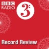 Logo of the podcast Record Review Podcast