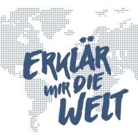 Logo of the podcast Erklär mir die Welt