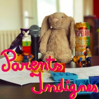 Logo du podcast Parents Indignes #10 – Quand on se sépare (et qu'on laisse trainer les tasses…)