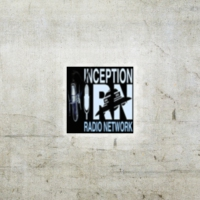 Logo of the podcast Patricio Dominguez - Inception Radio Network