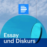 Logo of the podcast Essay und Diskurs - Deutschlandfunk