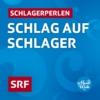 Logo of the podcast Schlag auf Schlager