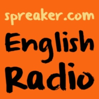 Logo du podcast English - 08 Nov 2015 (9)