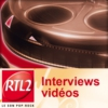 Logo du podcast RTL2 : interview vidéos