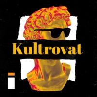 Logo du podcast Kultrovat