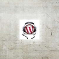 Logo of the podcast Quality Time with WP Power User Christina Warren