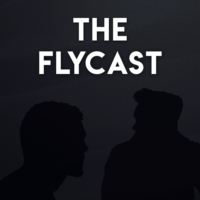 Logo du podcast The Flycast