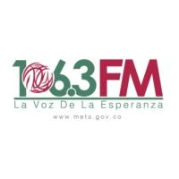 Logo of the podcast MINUTO 45