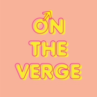 Logo du podcast On The Verge