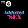 Logo of the podcast Addicted to Sex
