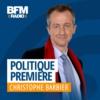 Logo of the podcast Politique Première