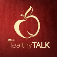 Logo du podcast Healthy Talk