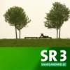 Logo of the podcast SR 3 - Aus dem Leben