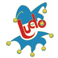Logo of the podcast Ludobel - Jeux de société
