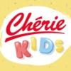 Logo du podcast Le Chérie Kids