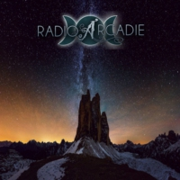 Logo du podcast Replay Radio Arcadie