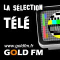 Logo du podcast TF1 : Miss France l'invitée du Club GOLD FM