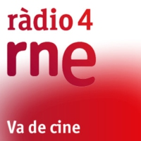 Logo du podcast Va de cine en Radio 5 - Berlinale 2018 - 17/02/18