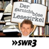 Logo du podcast SWR3 Der gar nicht böse Lesezirkel | SWR3