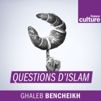 Logo du podcast Questions d'islam