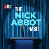 Logo of the podcast The Nick Abbot Habit