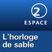 Logo du podcast L'horloge de sable - 21.05.2016