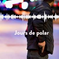 Logo du podcast Jours de polar