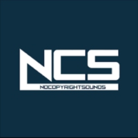 Logo of the podcast NoCopyrightSound