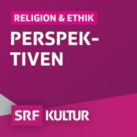 Logo of the podcast Christen in der Politik
