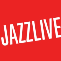 Logo du podcast The Amazing Keystone Big Band en direct du Duc des Lombards