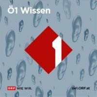 Logo of the podcast Ö1 Wissen aktuell