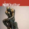 Logo of the podcast NDR Kultur - NachGedacht
