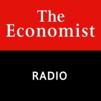 Logo of the podcast Economist Radio