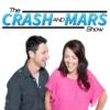 Logo du podcast The Crash & Mars Show