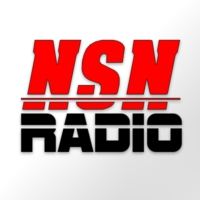 Logo of the podcast NSN Radio