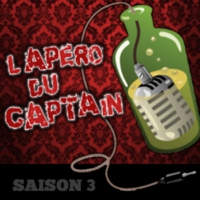 Logo du podcast ADC #149 : Strip-music et poule-fucking devant le fistolet de Perceval
