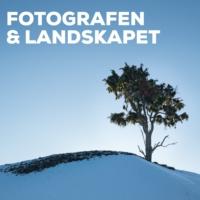 Logo du podcast Fotografen och Landskapet