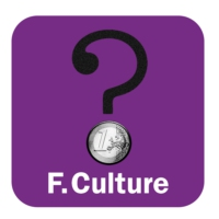 Logo du podcast France Culture - L'Economie en questions