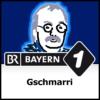 Logo du podcast Gschmarri - Bayern 1