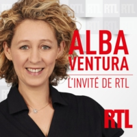 Logo du podcast L'invité de RTL