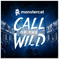 Logo of the podcast Monstercat: Call of the Wild