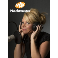 Logo of the podcast Nachtzuster - NPO Radio 1