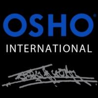 Logo de la radio OSHO Radio
